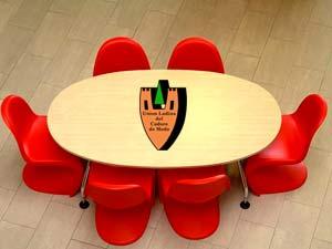 tavolo_riunione