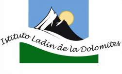 logo_istituto-ladin-de-la-dolomites