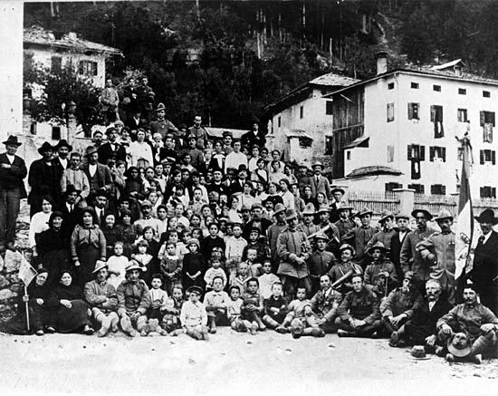 nebbiu_1919